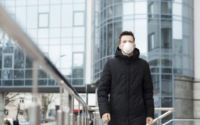 Coronavirus et confinement : pensez à votre communication web