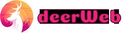 deerWeb